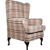 luxury-high-seat-chairs