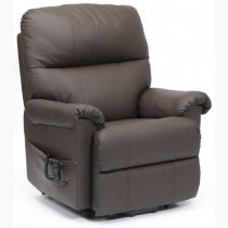 Restwell-Borg-Brown-Front-900x900
