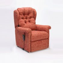 Restwell-Seattle-Rise-and-Recline-Terracotta-900x900