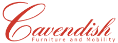 Cavendish Furniture