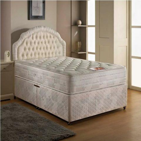 Orthopaedic Beds