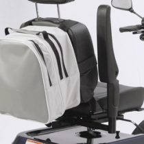 RT-5026 Scooter Back Bag (Retail Packed)