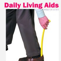 Daily Living Aids