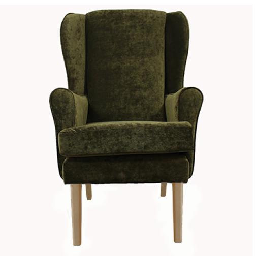 Cavendish Furniture MobilityGreen Orthopedic High Seat ...
