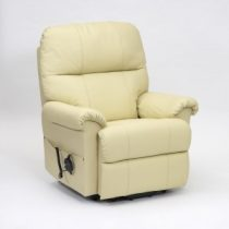 Restwell-Borg-Cream-Front-300x300