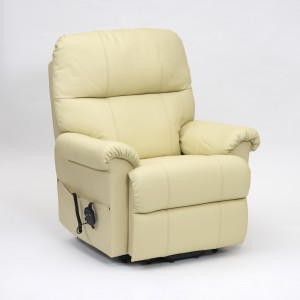 Restwell-Borg-Cream-Front-300x300