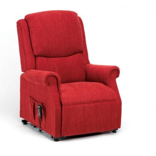 Cavendish Furniture Mobilityindiana Rise Amp Recline Chair