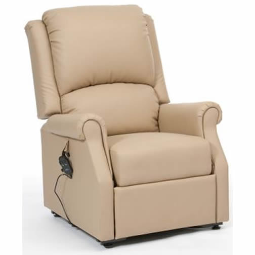 Cavendish Furniture Mobilitycavendish Anti Microbial Rise