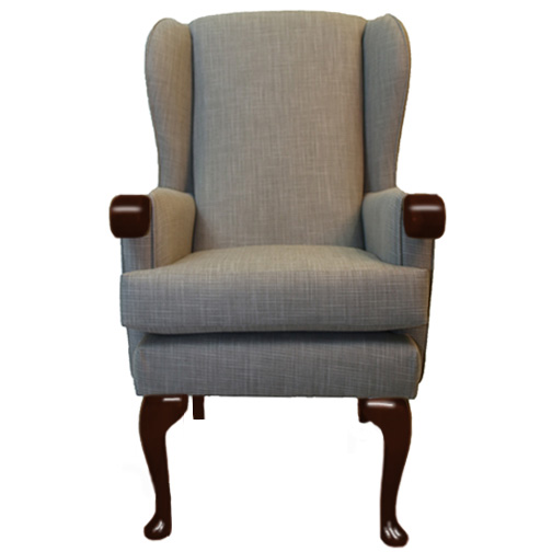 Cavendish Furniture Mobilitycanterbury Orthopedic High