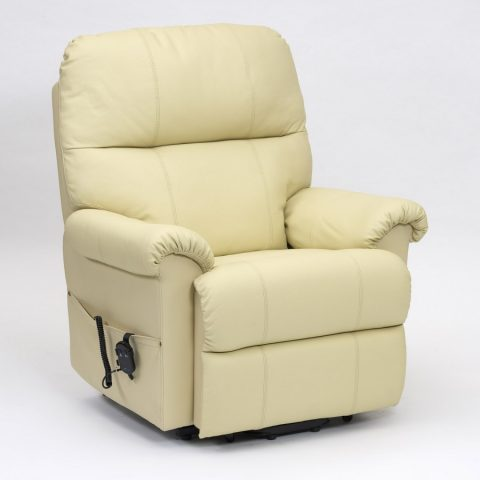 Restwell-Borg-Cream-Front1-900x900