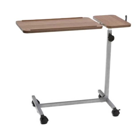 p-1503-Deluxe-table-flat1