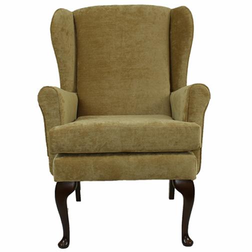 Cavendish Furniture Mobilitygold Orthopedic High Seat