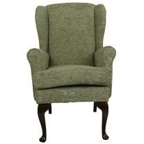 fennel orthopedic chair