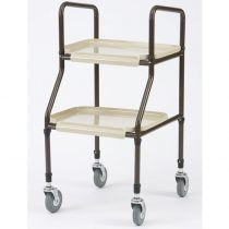 Drive-Medical-Handy-Trolley2
