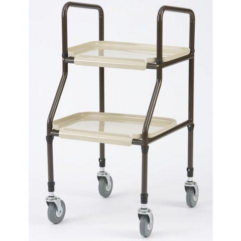 Drive-Medical-Handy-Trolley2