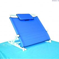 adjustable bed back rest