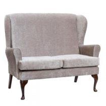 Matching Beige sofa