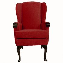 Ruby-Knuckle-chair-front