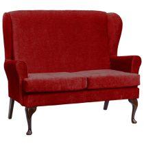Ruby-Sofa