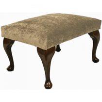 beige-footstool