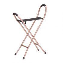 Cane Sling Seat (10360)