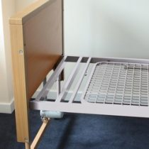21804BE Standard Bed Extension