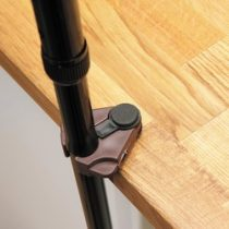 RT-WSA002 Retail Packaged Cane Holder