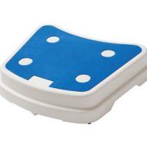 Portable Bath Step (RTL12068)