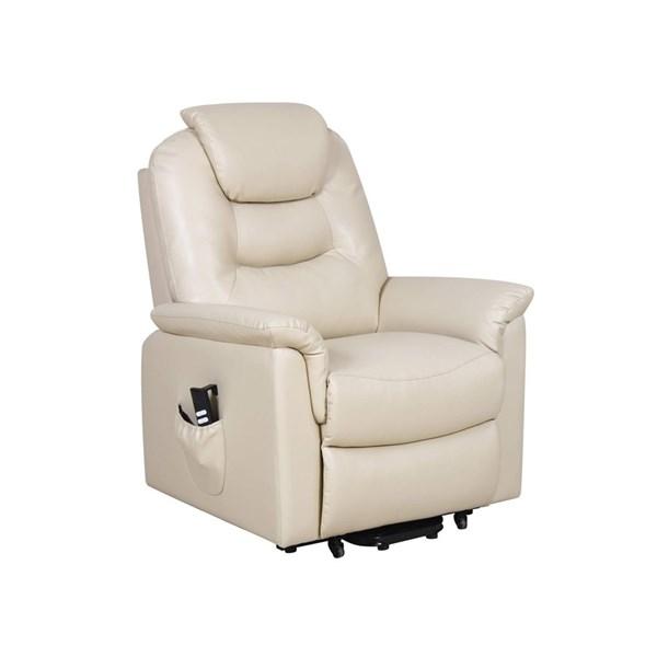 Cavendish Furniture MobilityLunar Contoured Back Dual