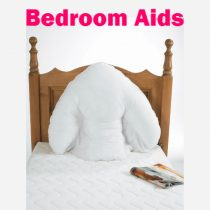 Bedroom Aids