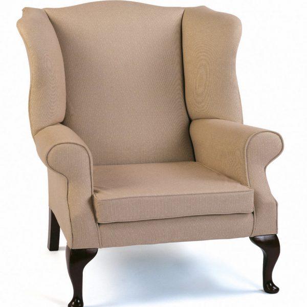 Cavendish Furniture Mobilitythe Stuart Orthopaedic Wing