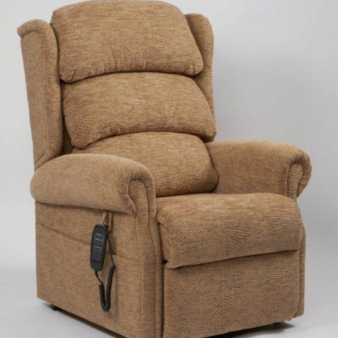 Brecon Rise & Recline Chair