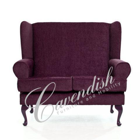 plum-sofa