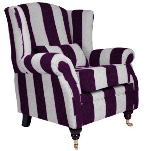 Purple-Oxford-ISO-Angle