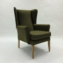 Devonshire-Angled-Green