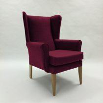 Devonshire-Angled-Plum