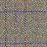 Greystone Fabric