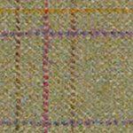 Hunter Fabric