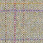 Pebble Fabric