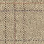 Truffle Fabric